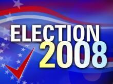 إحتدام سباق الرئاسة التمهيدي على الطريق الى «الثلاثاء الكبير»