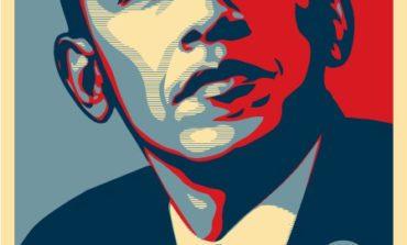 """زاوية أسبوعية تخصصها """"صدى الوطن"""" لأبرز مواقف وتصريحات الرئيس الأميركي"""
