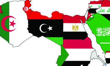 عرب أم شرق أوسطيّين؟