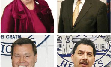 انتخابات ديربورن هايتس ٢٠١٧: بوادر منافسة قوية على رئاسة البلدية وعضوية المجلس البلدي