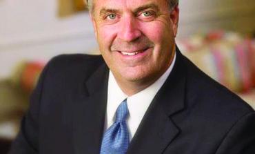 النائب الأميركي دان كيلدي يتراجع  عن خوض سباق حاكمية ميشيغن ٢٠١٨
