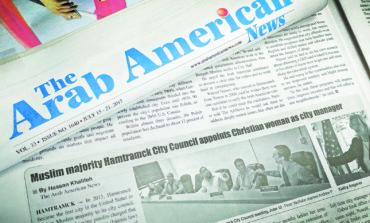 أعضاء مجلس بلدية هامترامك المسلمون يفضحون تضليل الإعلام الأميركي