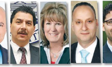 تعرفوا على المرشحين لعضوية مجلس بلدية ديربورن هايتس!
