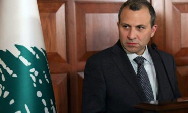 نسيم الكرامة العربية يهبّ من لبنان