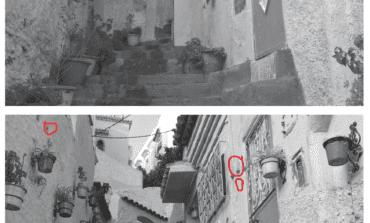 اكتشف الفوارق الصورة رقم 126