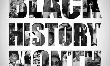 تاريخ السود .. اعتراف وكفّارة!
