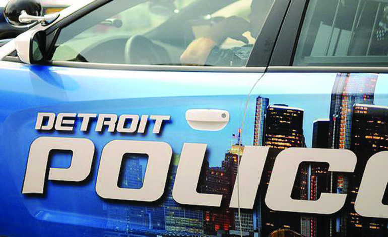 اتهام شرطيين من ديترويت بإهمال الواجب  في مطاردة انتهت بمقتل شاب من سكان المدينة