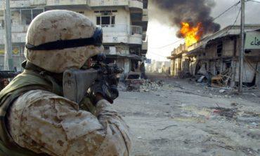 حرب العراق وخطأ «الديمقراطيين»