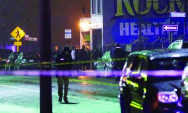 عطلة فصح دامية في ديترويت: ٦ قتلى و١٥ جريحاً