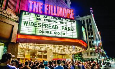 ترميم مسرح «فيلمور» التاريخي في ديترويت
