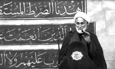قرارات غامضة تزيد الطين بلة: من يدير «المركز الإسلامي»؟