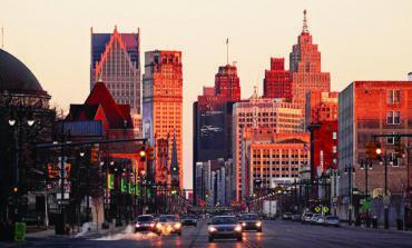 Priceline: ديترويت بين الوجهات السياحية المفضلة أميركياً هذا الصيف