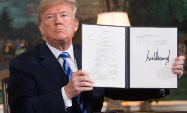 ازدواجية المعايير الأميركية .. بين النووي الكوري والنووي الإيراني