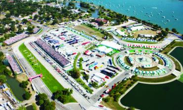 غموض يلف مستقبل سباق الـ«إندي كار» في ديترويت .. ونسخة هذا العام قد تكون الأخيرة!