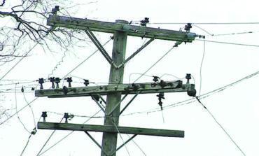 ١٣٠٠ ميل من الأسلاك الكهربائية «الميّتة» في ديترويت