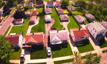 الإعلان عن صندوق تمويل استراتيجي بـ١٣٠ مليون دولار لإنعاش أحياء ديترويت