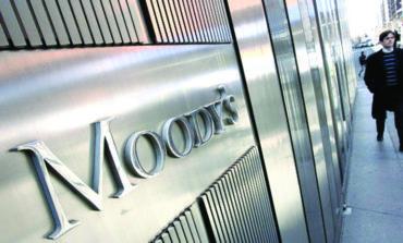 وكالة «موديز» ترفع التصنيف الائتماني لمقاطعة وين بعد تعافيها مالياً