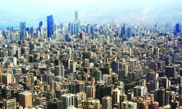 لبنان مقبل على صيف مالي–اقتصادي صعب!