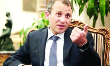 لكل عهد في لبنان «صهره السياسي» .. وهذه قصة باسيل مع عون!