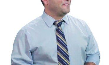 أول مشرّع كلداني في ميشيغن يتطلع إلى عضوية  الكونغرس الأميركي تحت شعار «التغيير المحافظ»