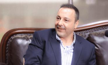عبدالله بـرّي: نبني أول مركز طبي من نوعه في لبنان والشرق الأوسط لخدمة جميع اللبنانيين