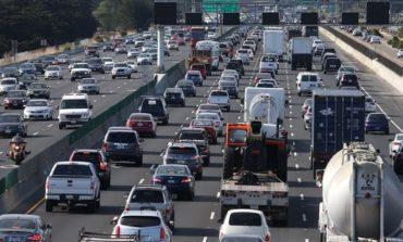 ما هي أسوأ مدينة أميركية لقيادة السيارات؟