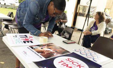 ميشيغن: مقترحات هامة في طريقها إلى الاستفتاء العام في نوفمبر
