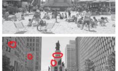 اكتشف الفوارق الصورة رقم ١٤٥