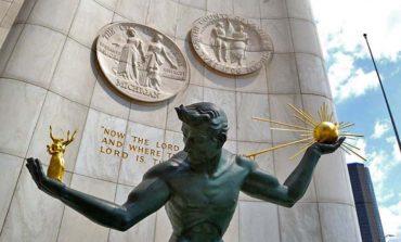 دراسة: ديترويت أسوأ المدن الأميركية إدارياً .. بعد العاصمة واشنطن!