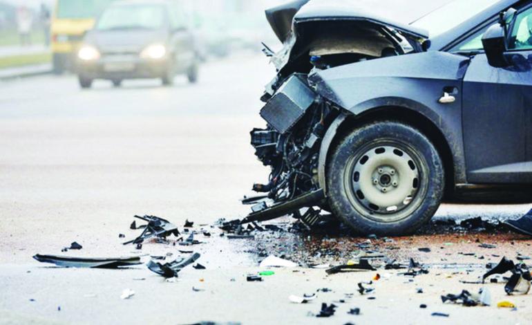 دراسة: طرقات ميشيغن آمنة نسبياً رغم ارتفاع عدد قتلى حوادث السير