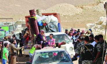 الخلاف حول التطبيع مع سوريا يملأ الوقت الضائع في لبنان