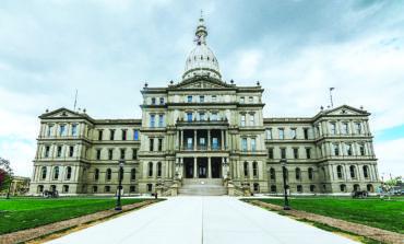 عدد غير مسبوق من المرشحين العرب الأميركيين لعضوية مجلسي النواب والشيوخ في ميشيغن