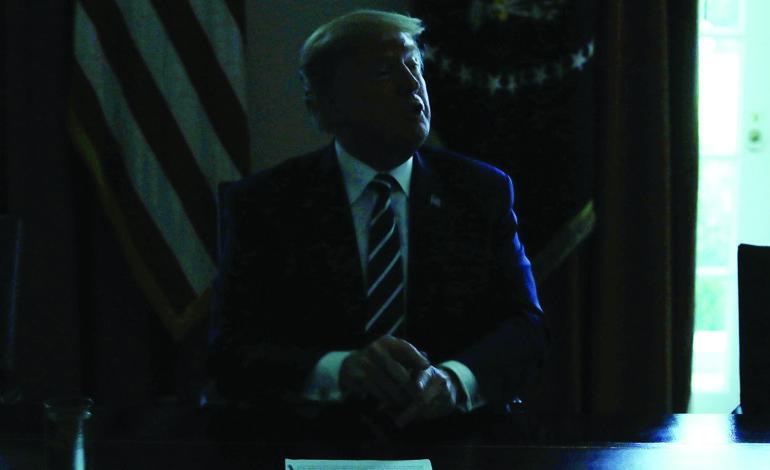 ترامب هذا الأسبوع | 77