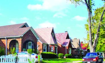 بلدية ديترويت تتعاقد مع شركة استشارية للنهوض بمنطقتي «وورنديل» و«كودي روج»: الأطفال أولاً!