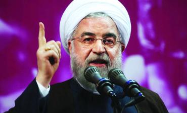 إيران ليست كوريا الشمالية .. فماذا وراء «إيجابية» ترامب؟