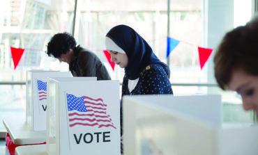 ميشيغن: سباقات انتخابية ساخنة في جولة أغسطس التمهيدية