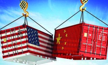 «الحرب التجارية» تشتعل بين أميركا والصين