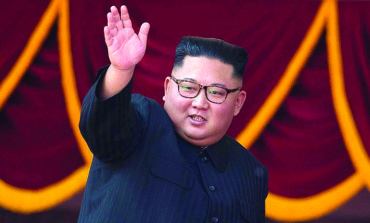 نزع النووي الكوري في ٢٠٢١؟