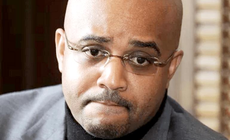 السجن ٩٠ يوماً لسناتور سابق  في مجلس شيوخ الولاية