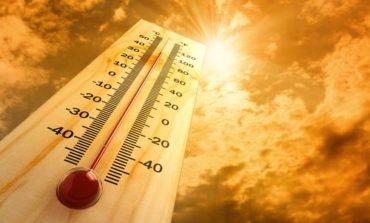 صيف ديترويت المنصرم .. خامس أكثر المواسم حراً منذ العام ١٨٧٤