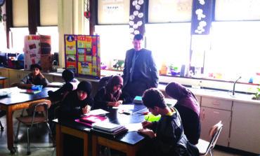 ديربورن بين أكثر ٤٥ منطقة تعليمية تميّزاً في الولايات المتحدة