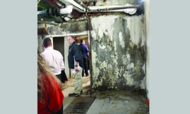 «صدى الوطن» تجول على مدارس ديربورن العامة: صيانة باهظة وإصلاحات ملحّة بحوالي ٢٠٠ مليون دولار