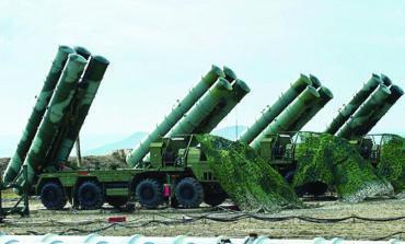 سوريا في حماية «أس–300»: تبدّل جذري في قواعد الاشتباك!