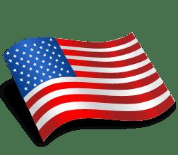 صدى أميركا