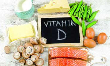 مكمّلات فيتامين «دي» .. فوائد ومحاذير
