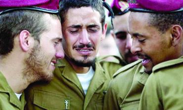 إسرائيل تتحضّر لحرب محتملة مع لبنان: خطر داهم على الجبهة الشمالية