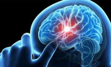 حماية تدفق الدم إلى الدماغ للوقاية من الخرف