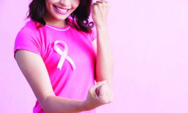 ٦ نصائح للوقاية من سرطان الثدي