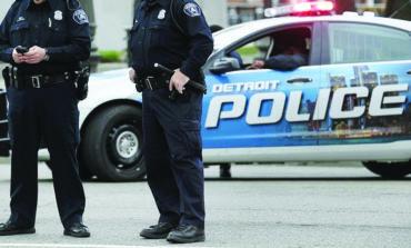 اتهام شرطيين باقتحام منزل في ديترويت واعتقال صاحبه دون مبرر قانوني