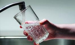 اكتشاف مستويات خطيرة من الرصاص في مياه الشرب بمدينة هامترامك
